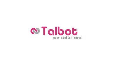 Talbot Shoes Logo