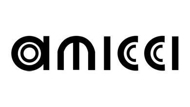 Amicci Logo