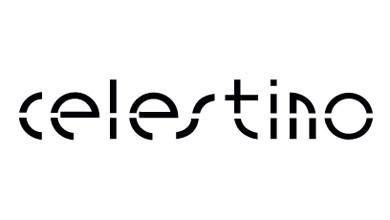 Celestino Logo