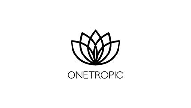 OneTropic Logo